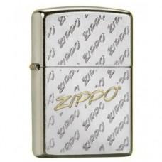 Зажигалка Zippo 207 Multiple 207.464