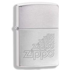 Зажигалка Zippo Zippo Zippo 242329