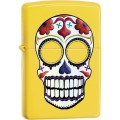 Зажигалка Zippo 24839 Day of The Dead 24894