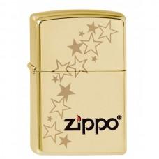 Зажигалка Zippo Stars 254B.861