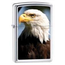 Зажигалка Zippo 250 Eagle 28048