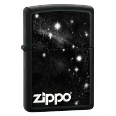 Зажигалка Zippo 21064 Galaxy 28058
