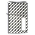 Зажигалка Zippo 167 Engine Turn Pebble 28185