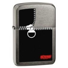 Зажигалка Zippo Zipped  1941 Replica 28326