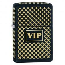 Зажигалка Zippo 218 VIP 28531
