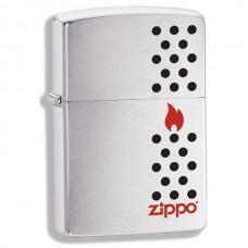 Зажигалка Zippo 200 Chimney 28569