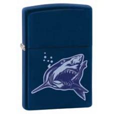 Зажигалка Zippo 239 Shark 28728