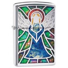 Зажигалка Zippo 250 Angel Design 28967