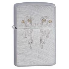 Зажигалка Zippo Angel Wings 29069