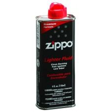 Топливо Zippo 125 ml 3141R