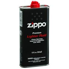 Топливо Zippo 355 ml 3165