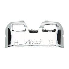 Катализатор Zippo Replacement Burner 44003