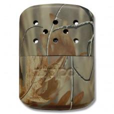 Грелка для рук Zippo Hand Warmer Camo 12-Hour 40290