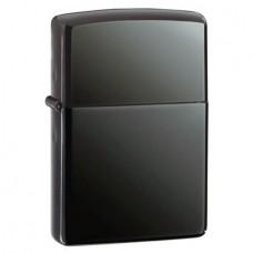 Зажигалка Zippo Black Ice 150
