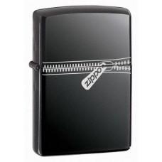 Зажигалка Zippo 250 Zipped 21088